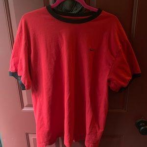 NIKE T-shirt size L